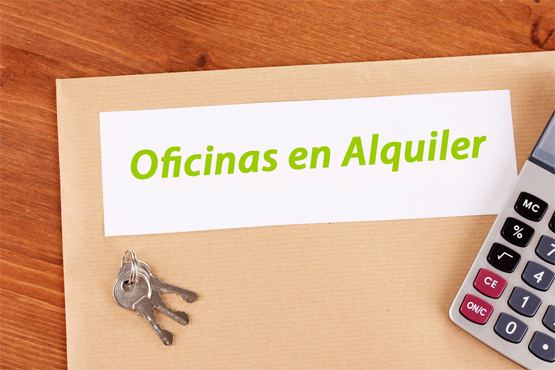 alquiler_de_oficinas_2