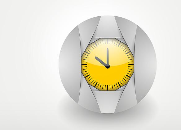 Le ayudamos a ser más eficiente ahorrando tiempo en sus trámites